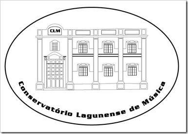 logo conser1