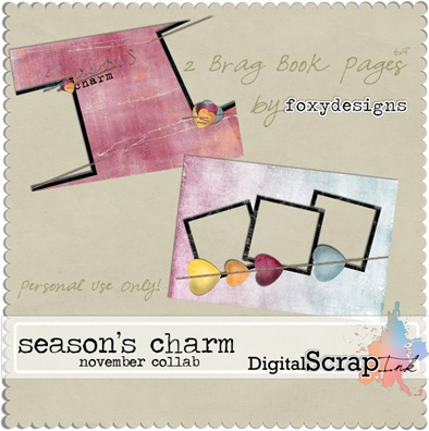 fd_seasonscharm_bragbook