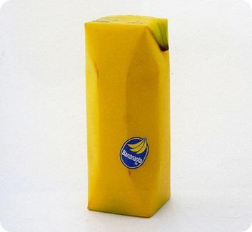 juicepackaging02