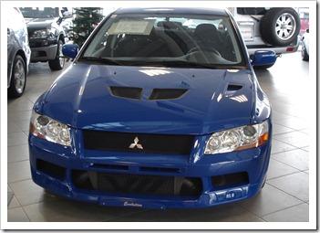 Mitsubishi_Lancer_Evo_VII