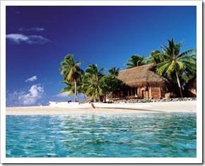 3 Days Easy Tahiti_1211868552
