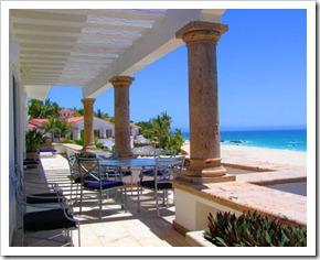 mexico-beach-rentals