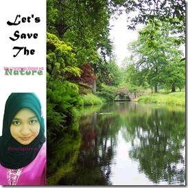 save the nature2