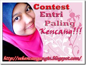 Gambar-Contest-Kencang