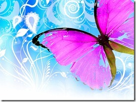abstract-background-with-pink-butterfly
