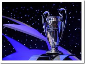 UEFA-Champions-League10