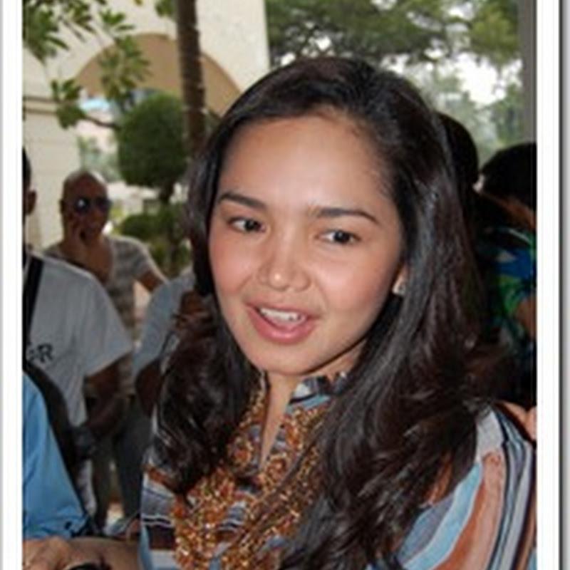 Gambar Datuk Siti Nurhaliza| Gambar Terbaru Datuk Siti Nurhaliza