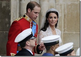 royal-wedding-prince-william-14