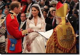 royal-wedding-prince-william-11