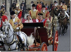 royal-wedding-prince-william-20