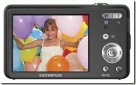 Olympus-VG-110-back-300x186