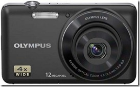Olympus-VG-110-Slim-Digital-Camera