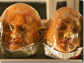 Roti Manusia (7)