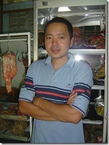 Roti Manusia (10)