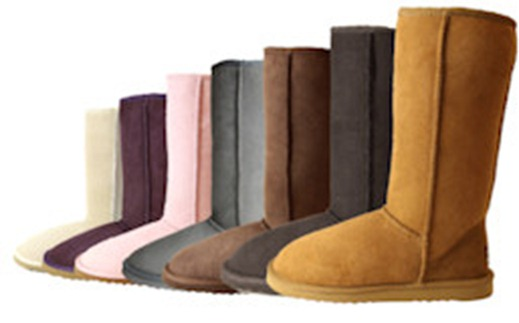 _3007_images_ugg-boot-colors