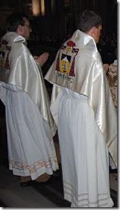 mass ii