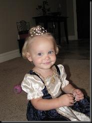 October 2008 086