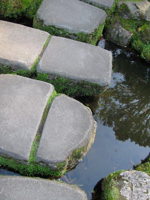 Stepping Stones 4 Vmbo Gt Stones Vertalingen Stepping Stones Online Noordhoff