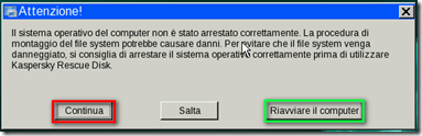 2010-09-20_141422