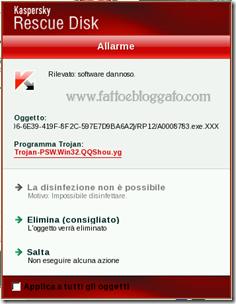 2010-09-20_152813