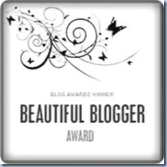 award-aida
