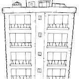 bloque de pisos.JPG