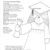 graduada.jpg