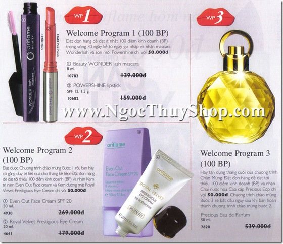 Oriflame-Uu-Dai-Gia-Nhap-04-2009-03