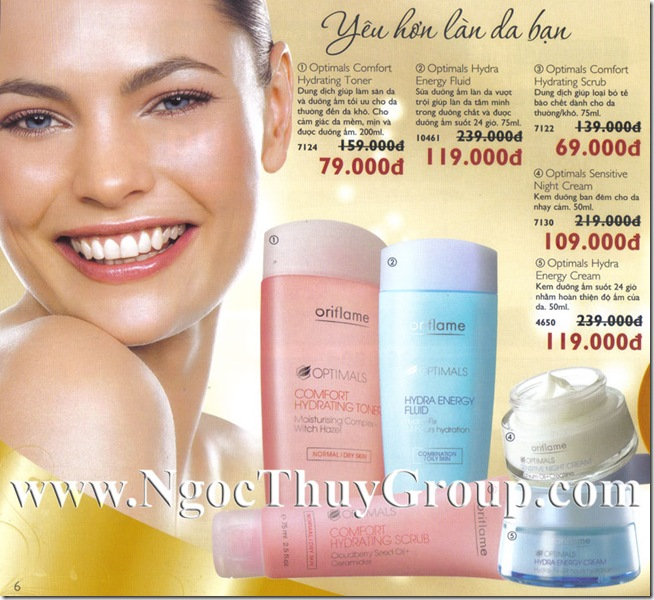 MyPhamOriflame_GiangSinh2009-06