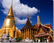 Thailand-2