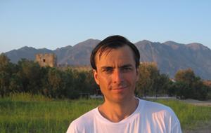 Antonio Penadés