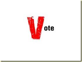 Vote_1_by_BigBuddyWill