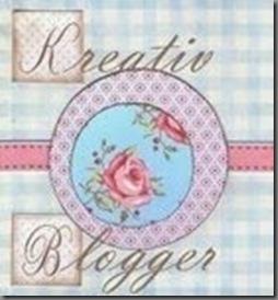 kreativ-blogaward