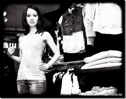 Levis-shop прага фотограф Владислав Гаус (8)