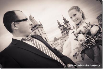 свадебный фотограф в Праге (6)