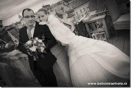свадебный фотограф в Праге (7)