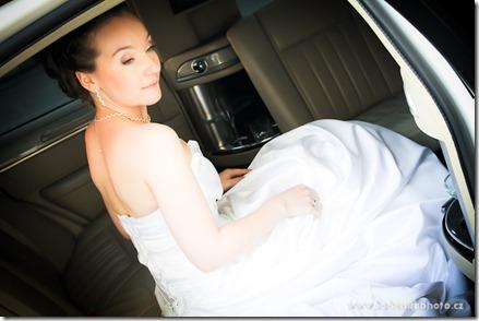 свадебный фотограф в Праге (60)