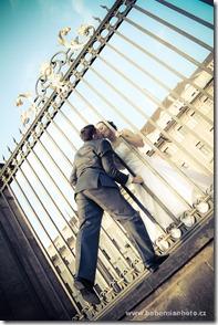свадебный фотограф в Праге (57)