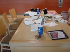 studytable.JPG