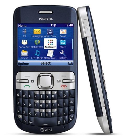 Nokia-C3-att