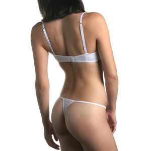 adult theartre montreal