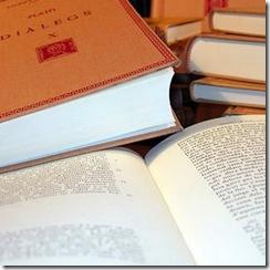 coleccion-bernat-metge-de-clasicos-latinos-y-griegos
