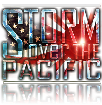 Storm Over the Pacific -SKIDROW [ PC / 2010 / Full ]