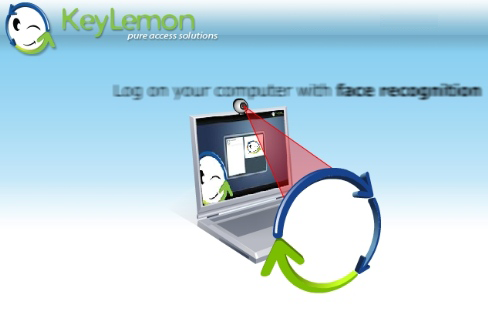 Download KeyLemon 2.2 with Free License Key