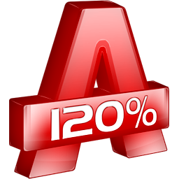 Download Alcohol 120% v5.5 with Free License Key [Updated]