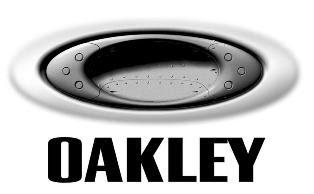 Blog de perfisdegarotas :    Perfis para Garotas, Perfil da Oakley