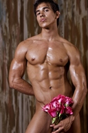Beauty of Muscle and Body - Pictures Gallery 3