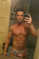 Narcissism Part 1 - Hot Guys with iPhone