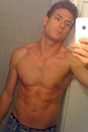 Narcissism Part 2 - Hot Guys with iPhone