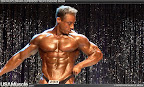 2006 Muscle Mania Super Body Men's Evening Show